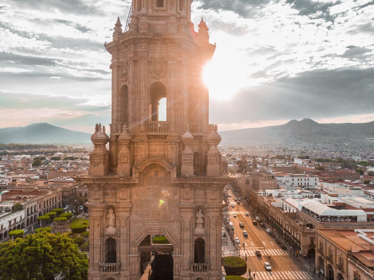 Qué es el efecto de la isla de calor urbana y por qué debe preocupar a América Latina