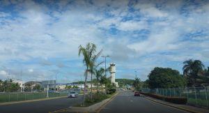 Embajadora de EEUU en República Dominicana considera que vacacionar en la isla es seguro