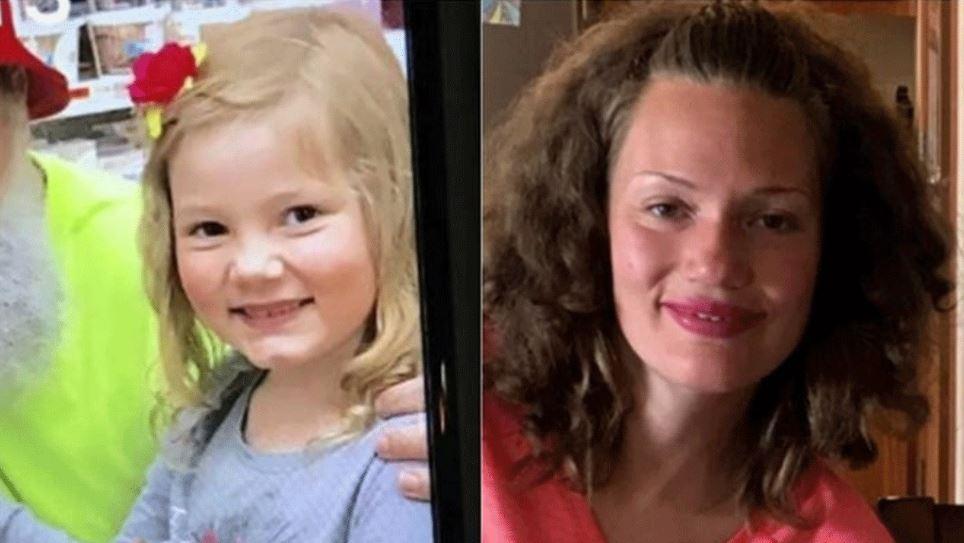 Madre e hija desaparecen de refugio en Brooklyn