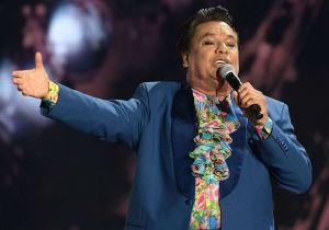 Explosiva revelación: Juan Gabriel le pidió matrimonio a famosa cantante