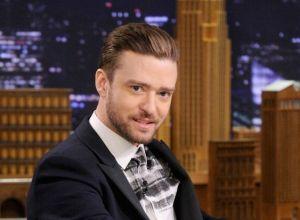 Por qué Justin Timberlake ama su antiguo Volkswagen Jetta