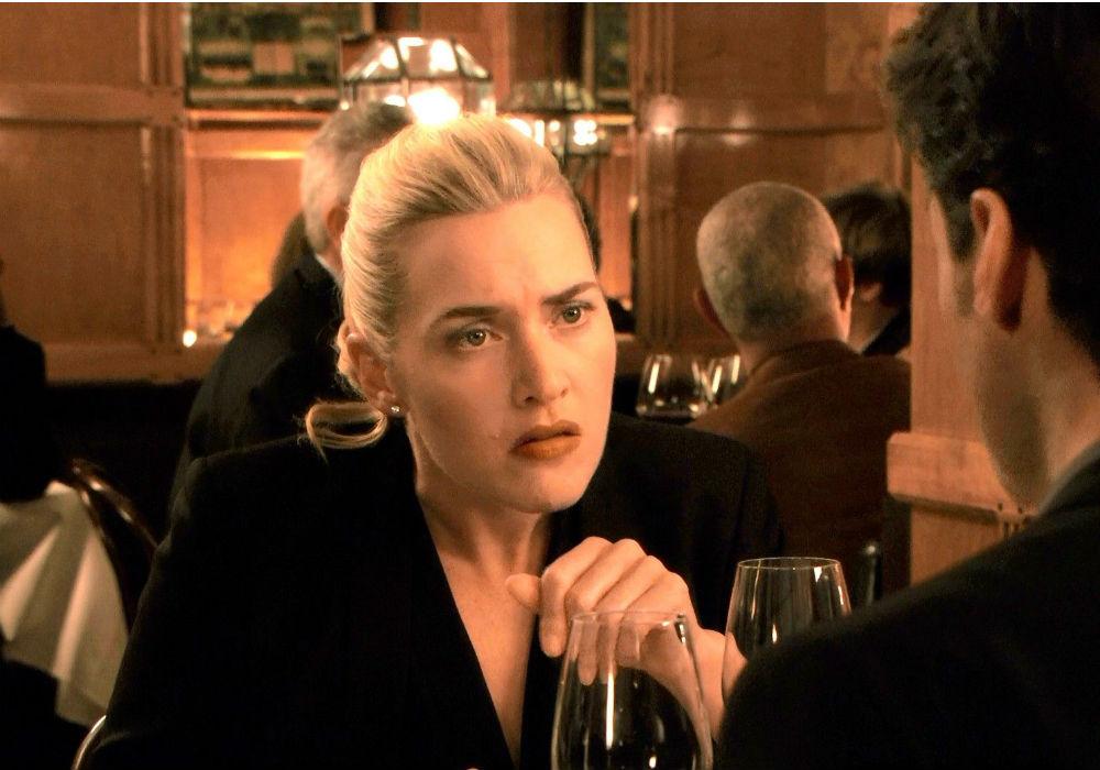 Las mejores películas de Kate Winslet en Amazon Prime Video