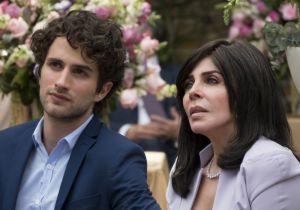 Las 5 mejores series mexicanas en Netflix