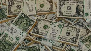 Mexicano lavó $19 millones para el narco en EEUU