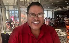 VIDEO: Denuncian secuestro de Marcos Miranda, periodista de Veracruz