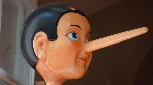 Tres tipos de mentiras que todos decimos cuando buscamos trabajo y cómo identificarlas
