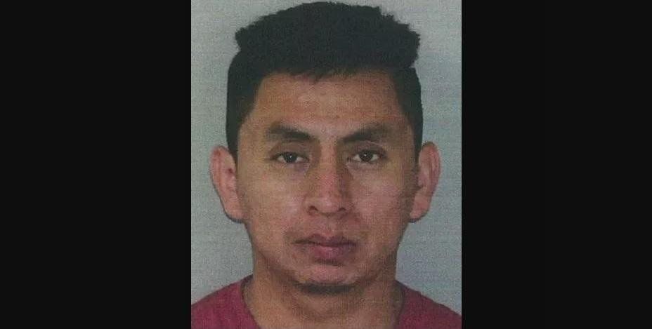 Arrestan a latino por ataque sexual al invadir hogar en Nueva Jersey