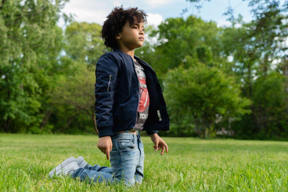 Ayuda tardía para niños con problemas de desarrollo