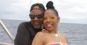 El misterio por la muerte de pareja de turistas afroamericanos en hotel de La Romana, República Dominicana