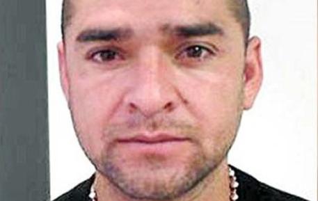 """Exmiembro del Cartel de Sinaloa que se pasó al CJNG de """"El Mencho"""" es hallado muerto en prisión de Jalisco"""