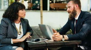 Nunca des estas respuestas si te preguntan: '¿por qué debemos contratarte?'