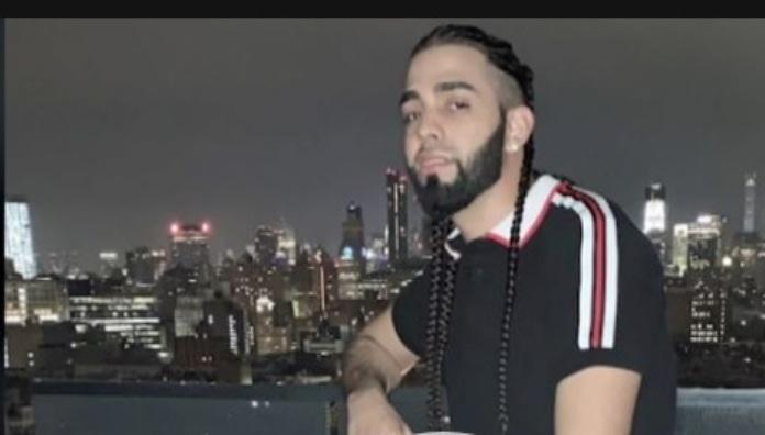 Joven latino murió baleado defendiendo a amigo en Alto Manhattan; buscan a 3 sospechosos