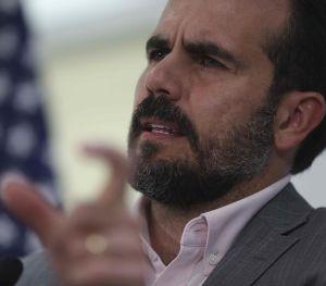 Puertorriqueños protestarán este lunes en NYC contra Ricardo Rosselló, la corrupción y la ley PROMESA