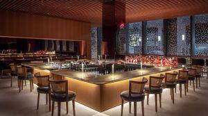 Four Seasons, el exclusivo restaurante de la ciudad cierra sus puertas