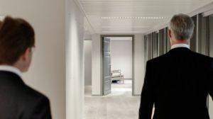 3 razones por las que no pasas de la primera entrevista de trabajo