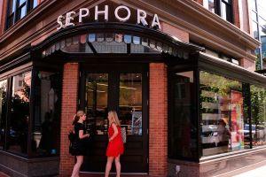 Sephora cerrará todas las tiendas del país este 5 de junio por esta importante razón