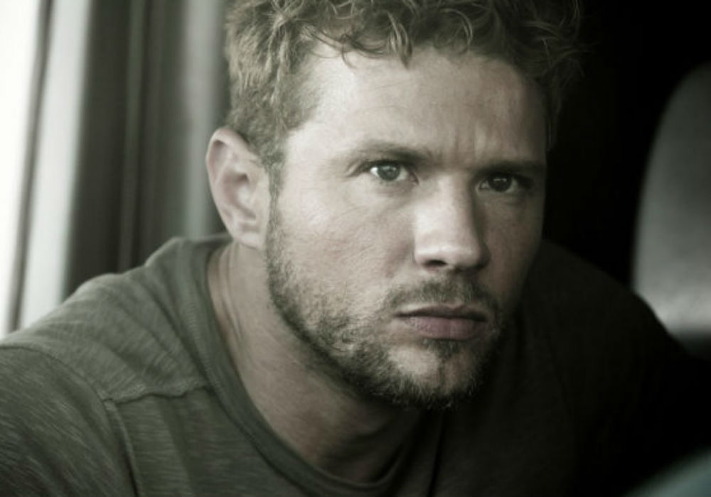 "La serie ""Shooter"", con Ryan Phillippe, regresa a Netflix"