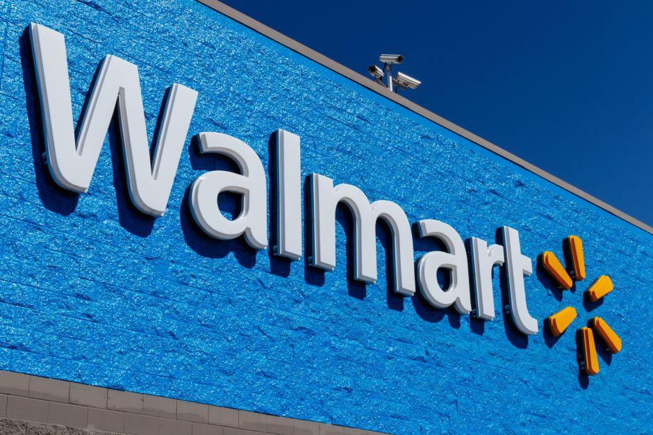 Los mejores descuentos que tiene Walmart esta semana