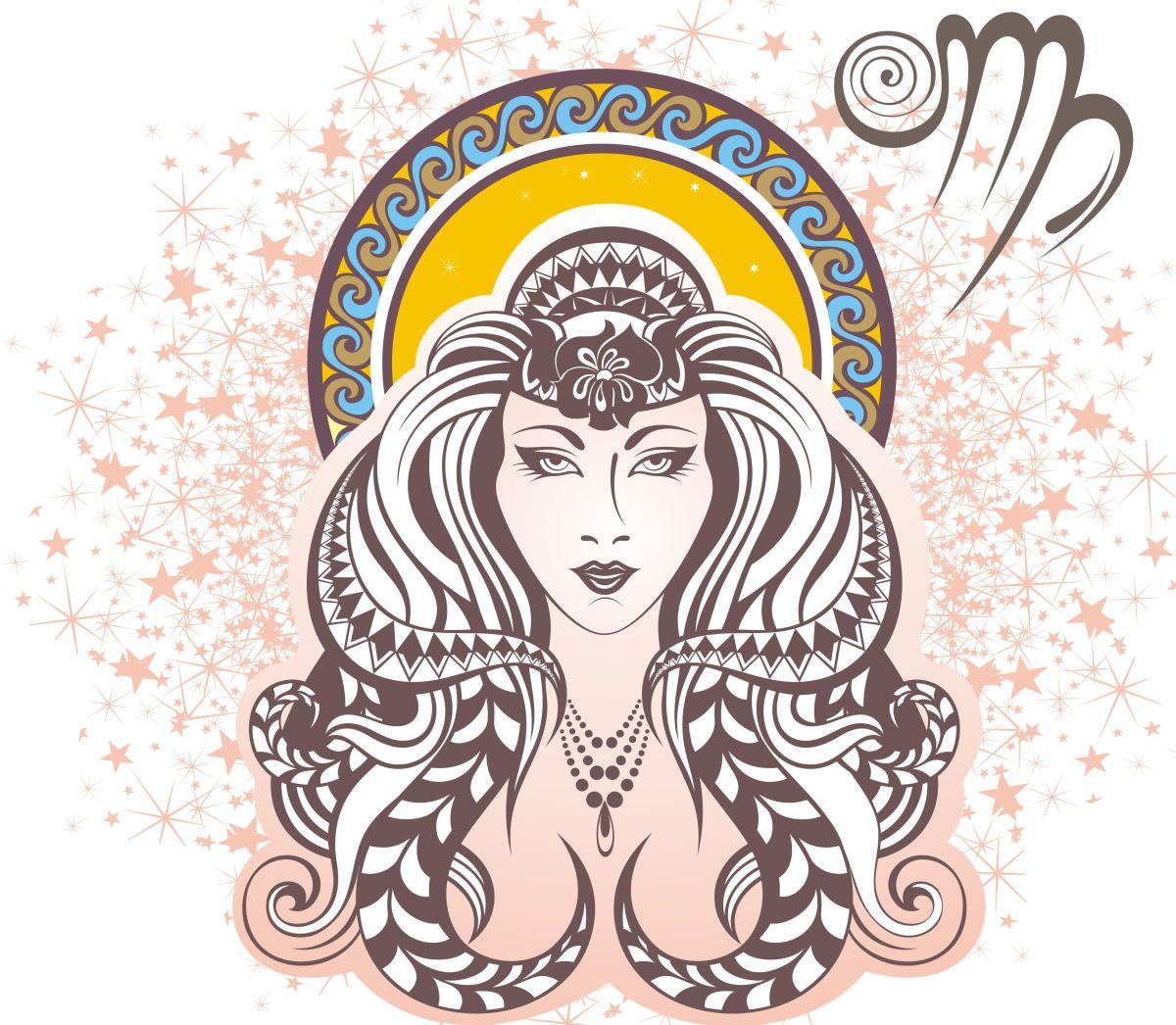 Horóscopo: Qué le espera al signo de Virgo en este mes de junio