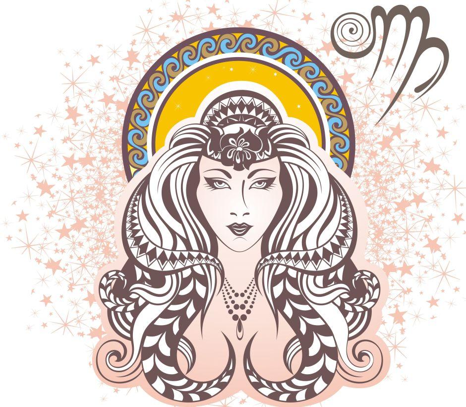 Horóscopo: Qué le espera al signo de Virgo en este mes de julio