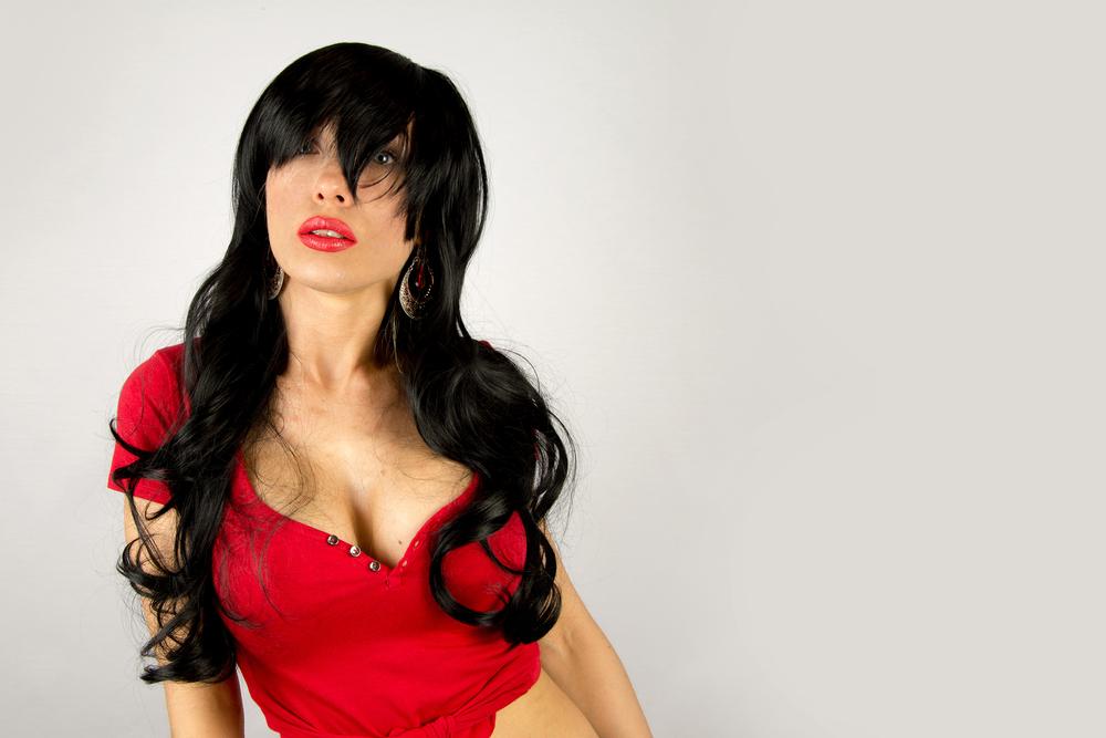 Millonario busca que le fabriquen una muñeca sexual parecida a su ex esposa