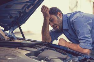 Mi seguro de auto, ¿cubre fallas mecánicas?