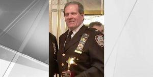 Veterano policía muere baleado por sí mismo en su patrulla días antes de retirarse en Queens