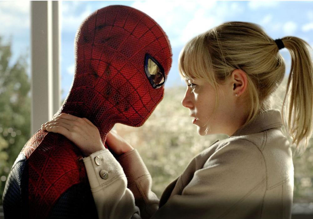 Las 5 mejores películas de Emma Stone en Netflix