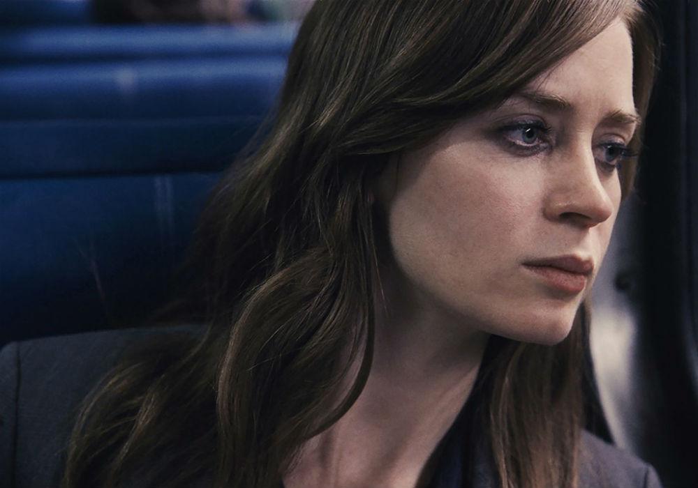 Las 5 mejores películas de Emily Blunt en Netflix
