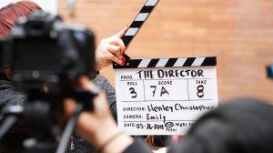 El cine mexicano, entre el talento y los recortes del gobierno