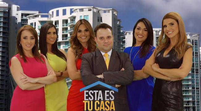 Los negocios que comparten la expresentadora de Primer Impacto, Natalia Cruz, y su esposo, quien la acusa de golpearlo