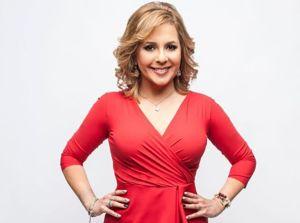 ¡De telenovela! Ana María Canseco recuerda cuando descubrió que su mamá era su hermana