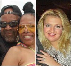 Pareja estadounidense dice que se intoxicó en hotel de República Dominicana donde murieron 3 turistas