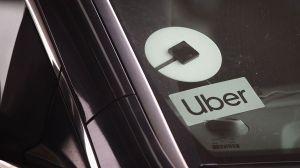 ¿Qué seguro de auto pide UBER a sus conductores?