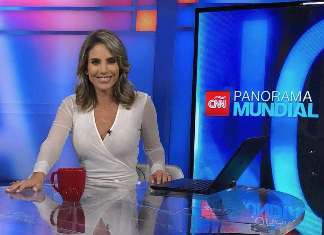 María Alejandra Requena