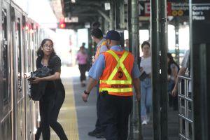 Más déficit, deuda y despidos en las cuentas de la MTA