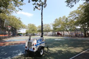 Alcaldía ofrece $9 millones para Brownsville tras tiroteo mortal