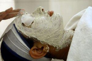 Los riesgos para la salud que trae el uso de cremas blanqueadoras para la piel