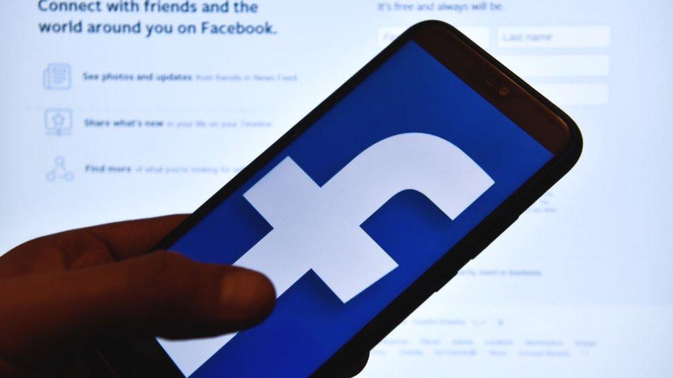 Falla de Facebook, Instagram y WhatsApp: ¿qué se sabe de los problemas que están afectando a estas aplicaciones?