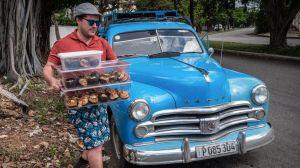 Escasez en Cuba: qué impacto tiene el aumento de los salarios en Cuba, la nueva medida contra la crisis
