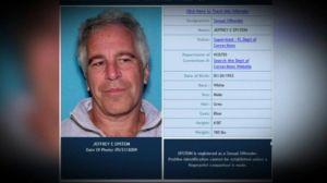 Quién es Jeffrey Epstein, el multimillonario amigo de Donald Trump acusado de abuso sexual de menores