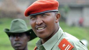 """Bosco Ntaganda: quién es el comandante africano apodado """"Terminator"""" que ha sido condenado por crímenes de guerra y esclavitud sexual"""