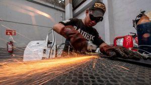 ¿Está México en recesión? 6 indicadores que revelan el estado de su economía