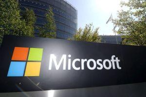 Por qué debes activar las cuentas de Microsoft que no usas a menudo antes del 30 de agosto
