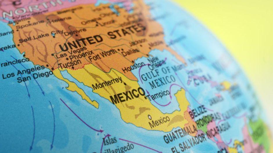 Por qué cada vez más Estadounidenses deciden mudarse a México pese a la campaña de Trump contra el país vecino