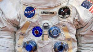 ¿Por qué sabemos tan poco de la vida de Neil Armstrong tras haber llegado a la Luna?