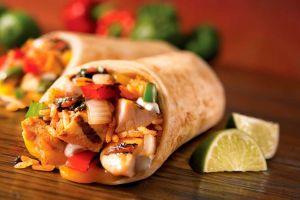 Deliciosos antojitos mexicanos, para disfrutar el fin de semana