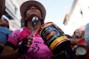 Empleados unionados de Coca Cola y Pepsi Cola se unirán a Paro Nacional en Puerto Rico