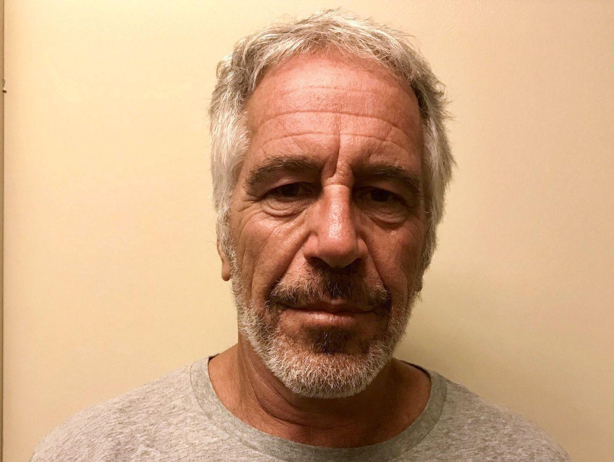 Epstein estuvo sin supervisión la noche de su aparente suicidio