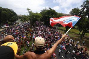 Candidatos independientes, y el debate por la Junta y sus medidas de austeridad marcarán el 2020 en Puerto Rico